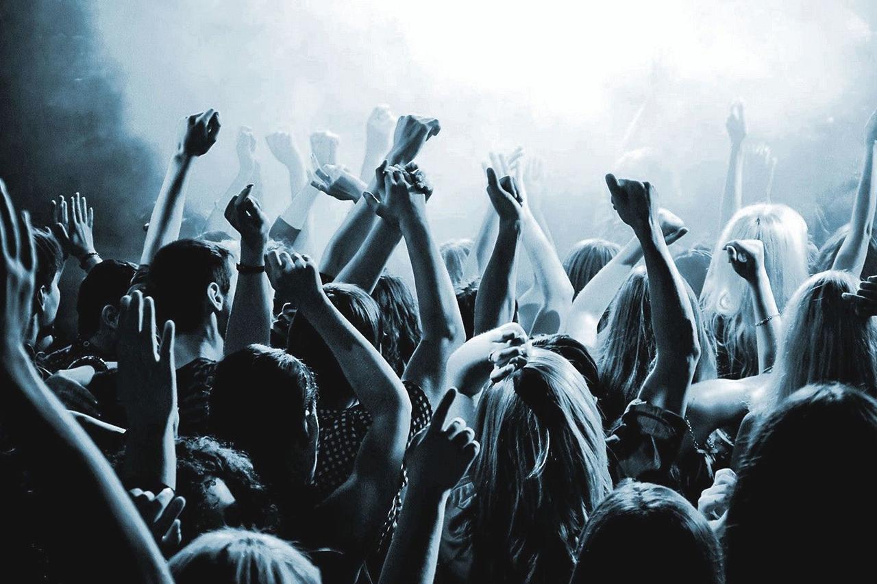 sezione-eventi-party-new
