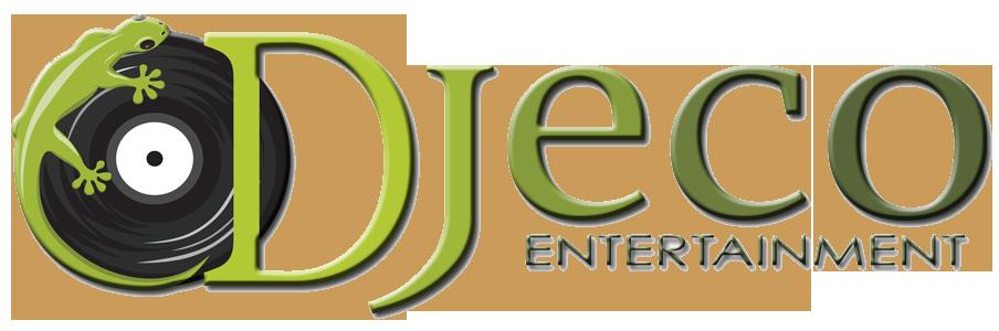 djeco_logo.png